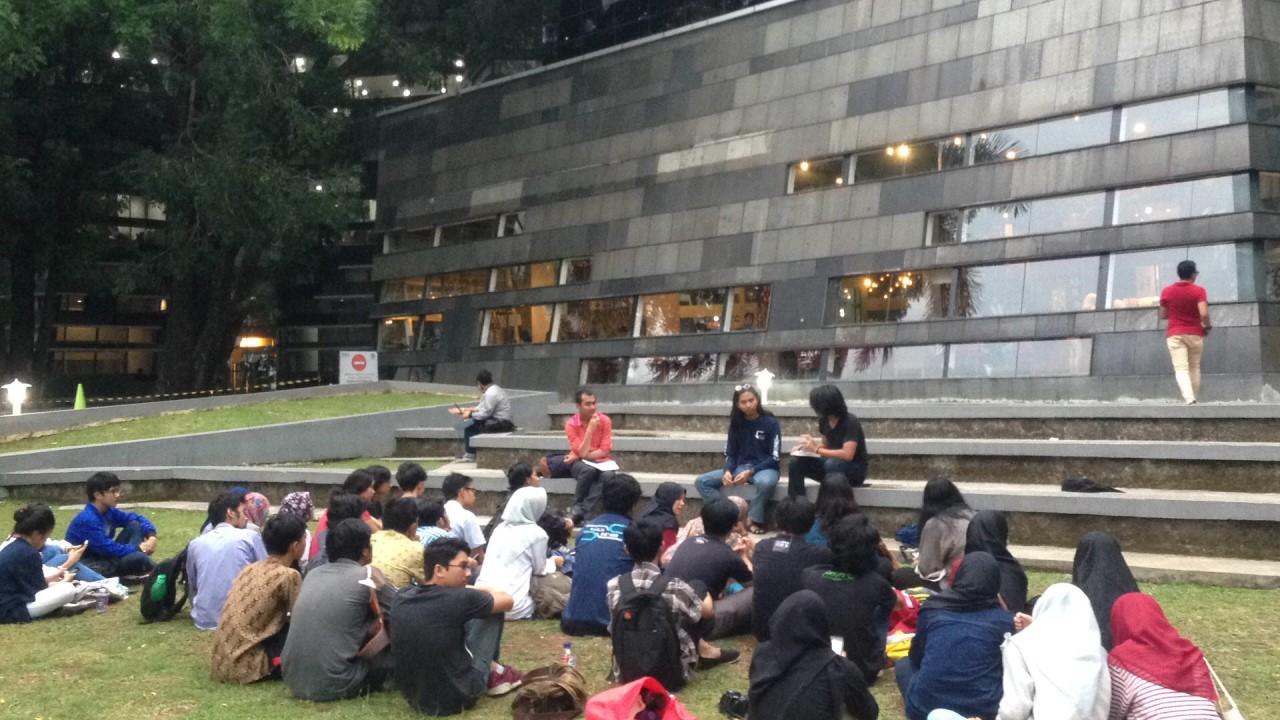 diskusi-ospek-mahasiswa-baru-2